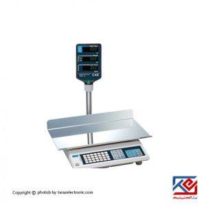 نمایشگر ترازو یاهوآ Yaohua مدل A12 پلاس E با صفحه نمایش LED